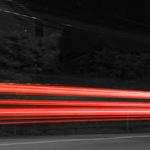 Jeżeli jesteśmy właścicielami samochodu , motoroweru czy jednośladu musimy zachowywać pamięć…