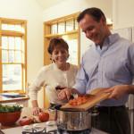 Ciekawe pomysły na potrawy, które są smaczne i zdrowe