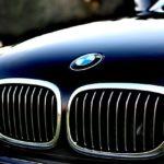 Kompetentny, autoryzowany warsztat BMW oraz MINI – czym ma obowiązek się cechować?